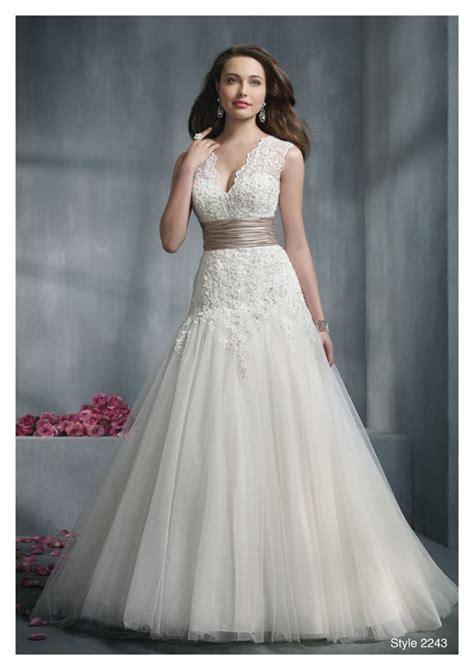 best wedding gowns for big bust best wedding dress for big bust wedding and bridal