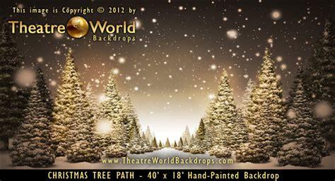 design backdrop christmas save 20 on all seasonal holiday backdrop purchases