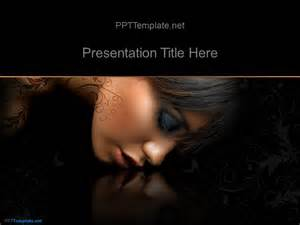 free fashion powerpoint amp ppt templates