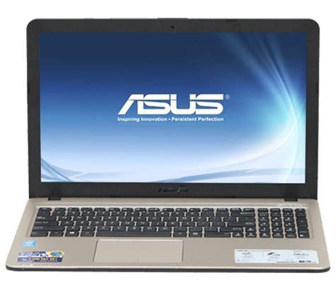 Penyebab Laptop Asus Hang laptop asus a556uf xx067d gold ch 237 nh h 227 ng vienthonga vn