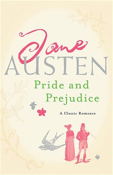pride and prejudice book report my favourite book pride and prejudice national