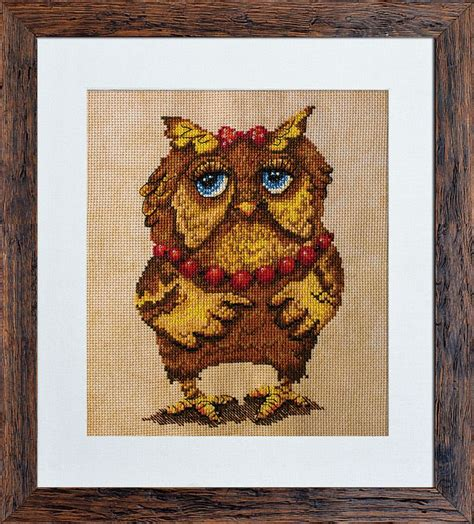 bead embroidery kits 17 best images about thread and bead embroidery kits on