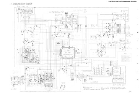 pioneer deh 1100mp wiring diagram pioneer deh 1300 wiring harness obd2 nsor wire diagram 2 kill switch 49cc pocket bike wiring diagram