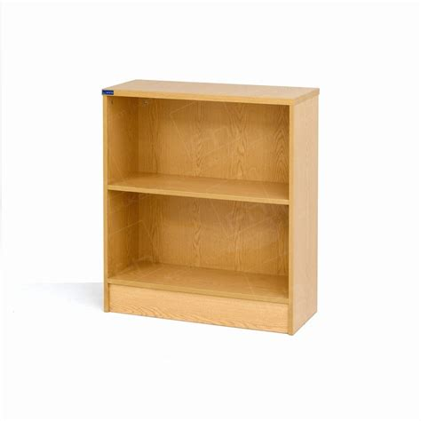 One Shelf Bookcase by Wooden Bookcase Hire One Shelf Bookcase Hire