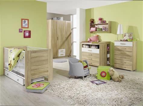 chambre enfant verte chambre verte bebe id 233 es novatrices de la conception et
