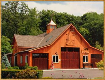 Cupolas For Barns by Antique Barn Cupolas For Sale Craft Your Own Valley