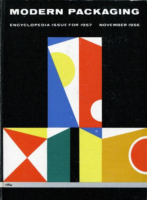14 best images about cool cover on modern colors and the o jays 17 best images about classic design designers on ibm magazine covers and herb lubalin