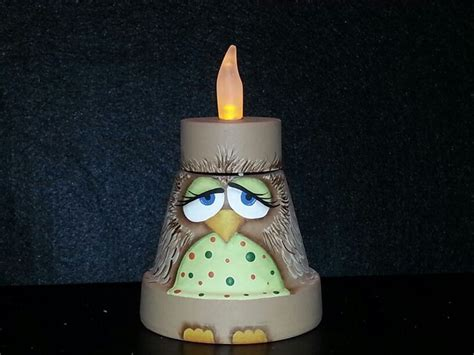 clay pot crafts for 17 best images about clay pot crafts on clay