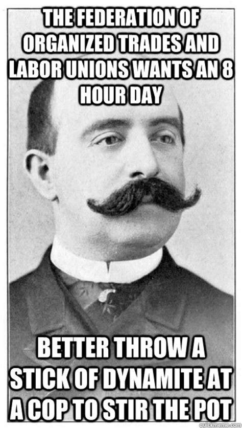 Union Memes - labor union meme memes