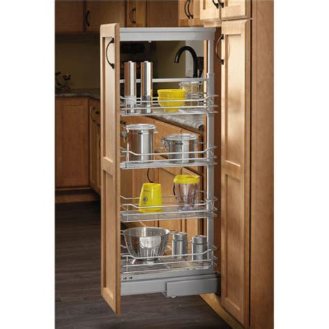 chrome kitchen cabinets kitchen accesories