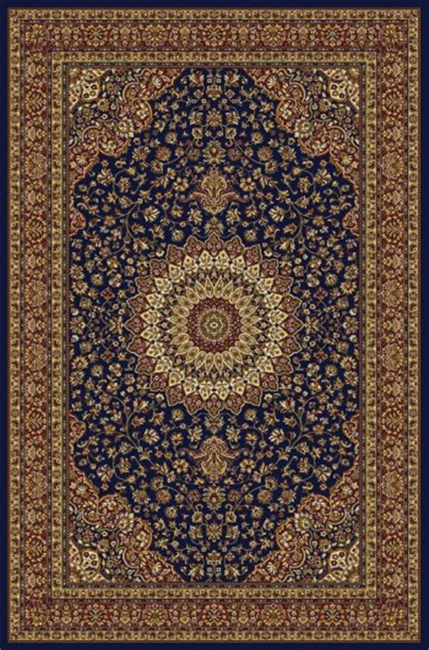 Rugs Ct by Ct Ads Area Rugs Carpets