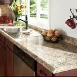 kitchen countertops at lowe s granite quartz laminate