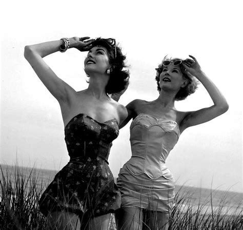 imagenes mujeres elegantes 63 best images about old fashioned on pinterest