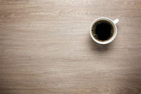 royalty free table top view pictures images and stock
