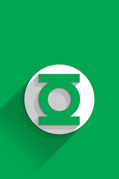 wallpaper green lantern iphone green lantern logo iphone wallpaper