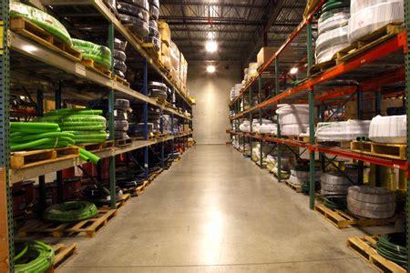 house of hose spokane house of hose spokane 28 images industrial hose supply spokane house of hose inc