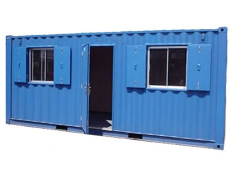 storage containers on sale shipping containers for sale storage containers for sale