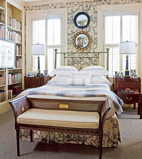 beautiful traditional bedrooms decorating ideas beautiful neutral bedrooms traditional