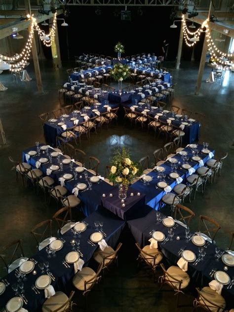 building your seating chart for your reception kyle tx