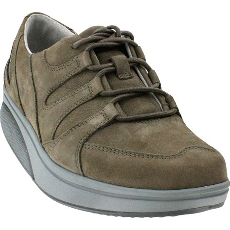 mbt shoes do mbt shoes really work wandering educators