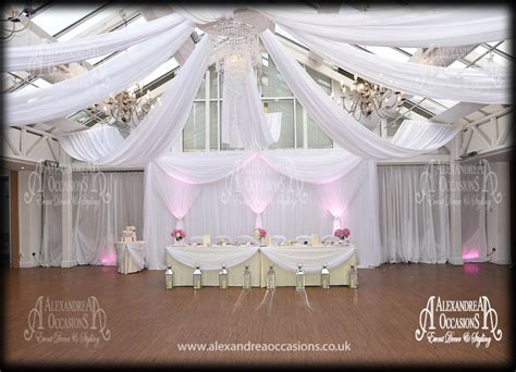 Wedding Backdrop Free by Amazing Wedding Backdrop Wood On With Hd Resolution