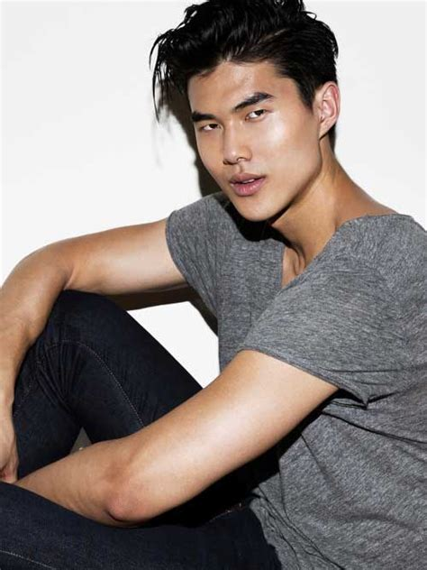 Asian American Hairstyles by 15 Best Asian Mens Hairstyles Mens Hairstyles 2018