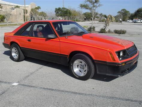 all car manuals free 1980 ford mustang electronic throttle control 1980 mustang cobra turbo classic ford mustang 1980 for sale