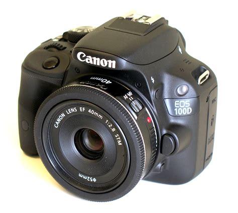 canon eos 100d canon eos 100d images