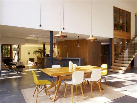 hoppen kitchen interiors 100 hoppen kitchen interiors interior design