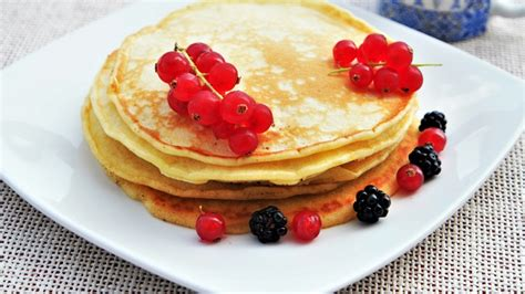 how to make best pancakes how to make the best pancakes in the world aux fourneaux