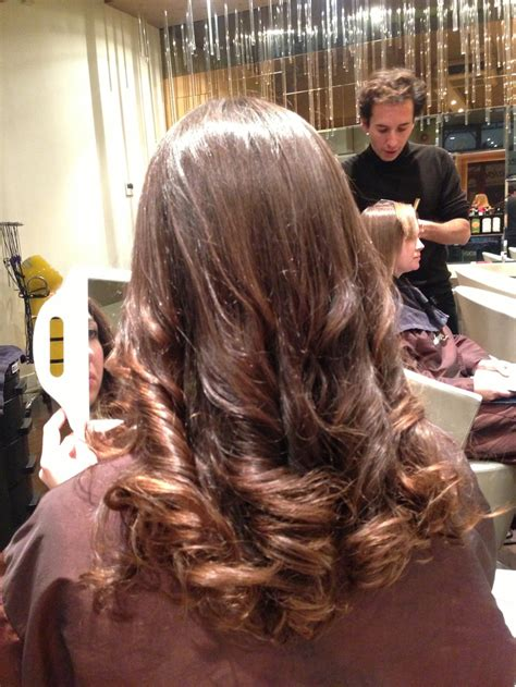 best permanent perm in minnesota 70 best digital perms images on pinterest