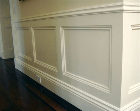 Fancy Wainscoting 39 Of The Best Wainscoting Ideas For Your Next Project