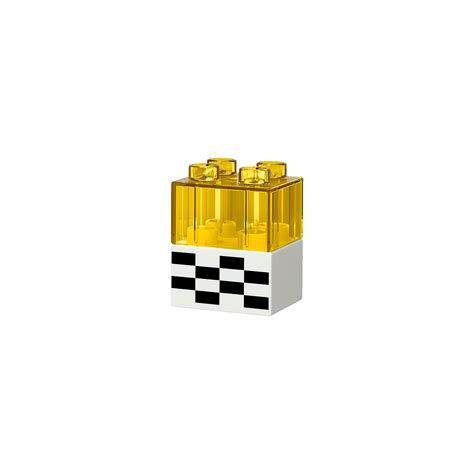Piston Cup lego 10857 duplo piston cup race at hobby warehouse