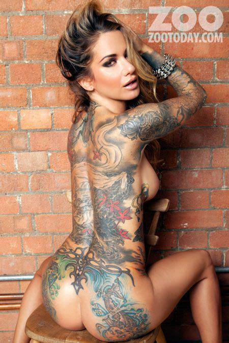 hot tattoo artists pin by katy chen on tatoo ideas pinterest tattoo