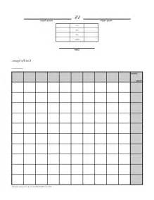 nfl pool template bowl football pool sheets templates calenderschedule