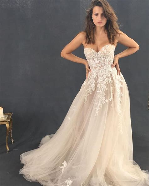 Wedding Dresses Ideas by Tool Wedding Dress Wedding Dresses Wedding Dress Ideas