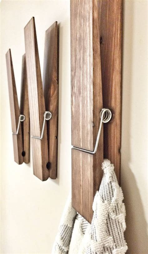 unique towel hooks unique towel hooks inspiring ideas photo natural unique