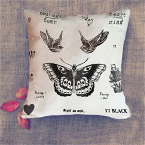 harry styles tattoo bed cover shop one direction pillow case on wanelo