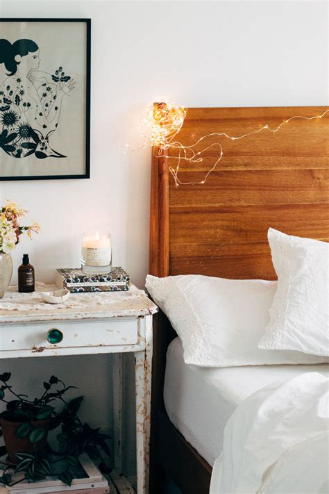 organic bedroom sleeping on organic sheets ethical bedroom joy lobster