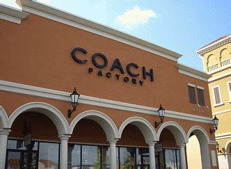 couch outlet store coach outlet stores in texas