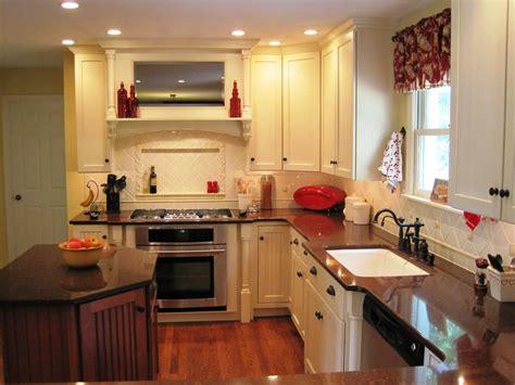 Brton Kitchen Cabinets The World S Catalog Of Ideas
