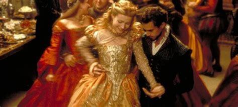 film romance historique streaming 13 films d amour en costumes se d 233 roulant en angleterre