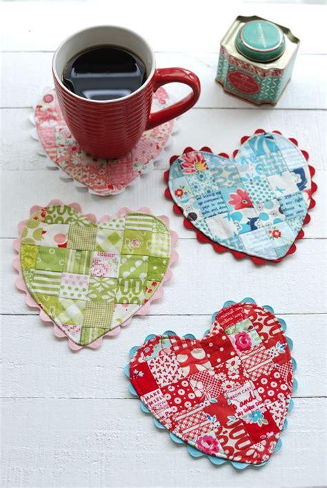 patchwork ideias best 25 patchwork ideas ideas on quilt pillow