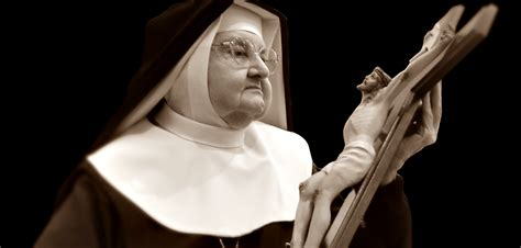 biography mother angelica mother angelica s legacy speaking christ s truth to power