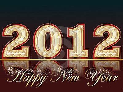 new year 2012 happy new year 2012