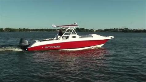 scarab boat dealers nj wellcraft center console cuddy boats for sale in brick