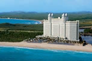 Riu emerald bay all inclusive resort mazatlan mexicotravelnet com