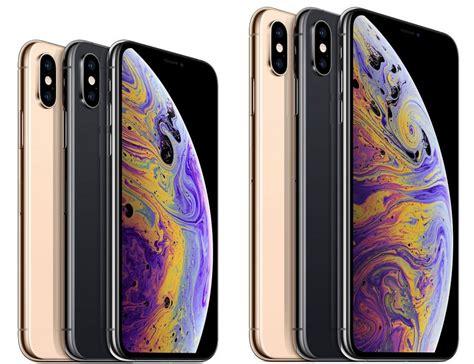 l iphone xs max devient l iphone le plus cher 224 l achat et 224 la r 233 paration iphoneaddict fr