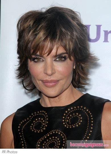 lisa rinna how to style with products layers jane fonda 88 best images about my style hairstyles on pinterest