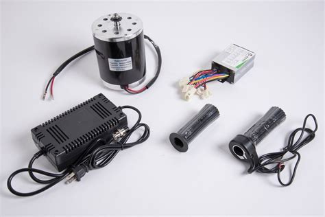 Lu Motor Led Dc china 500 w 24v dc electric motor 1020 kit w base